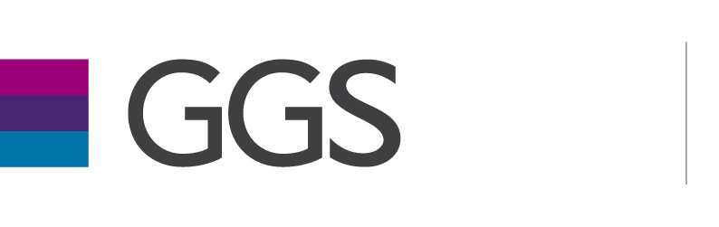 GGS - Creative Design Agency in Norwich