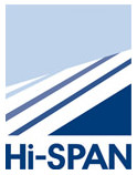Hi Span Cold Rolled Products