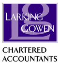 Larking Gowen Chartered Accountants