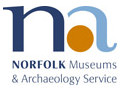 Norfolk Museums and Archaeology Service