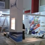 big-prawn-exhibition-stand-2
