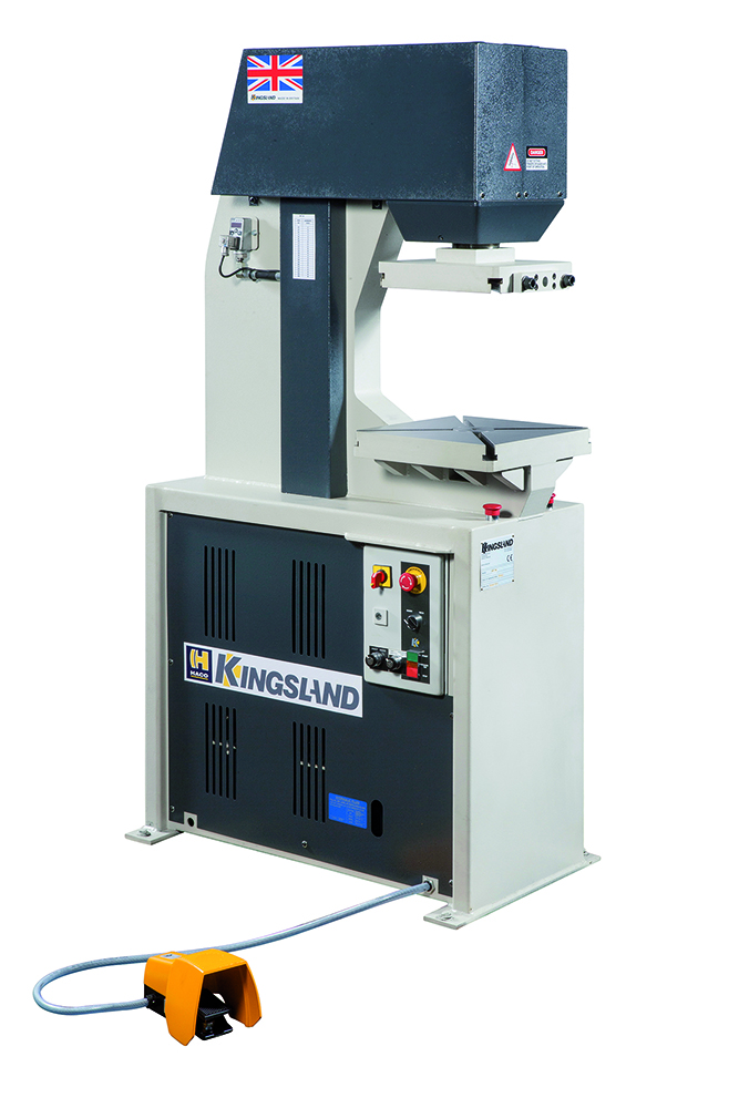 CB9809-CO-33-HPC 50 (small)
