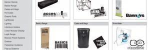 GGS exhibitions catalogue