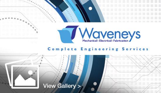 Waveneys corporate brochurev
