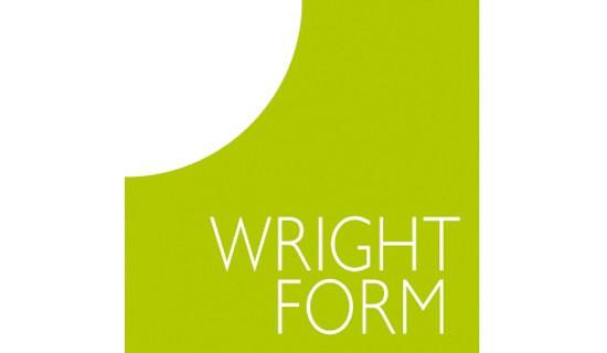 Logo Design Norwich