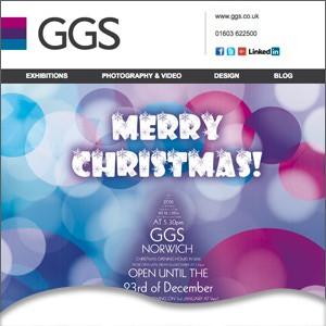 GGS Christmas Openings 16
