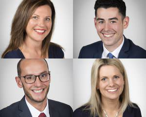 corporate headshot photography from GGS photographers, Norwich, Norfolk