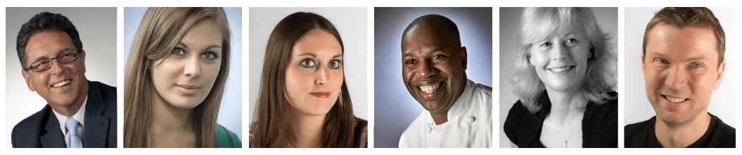 Corporate headshots, professional portraits, norwich, norfolk