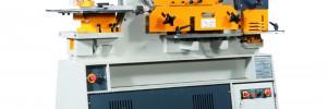 Product shot of Kingsland Engineering machinery