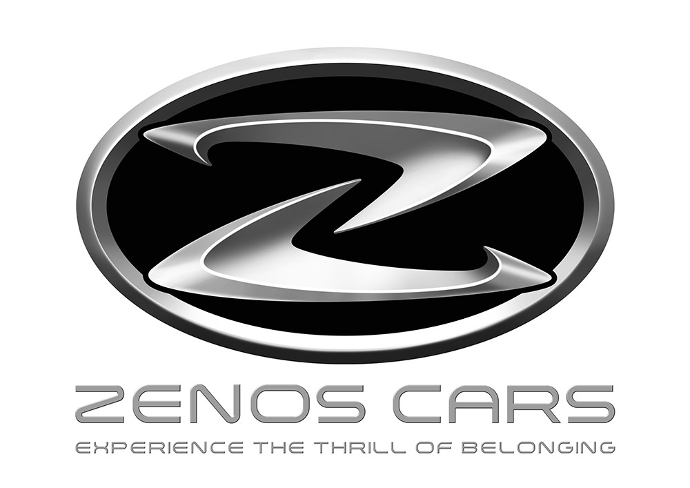 Zenos_Full_2M_White (small)