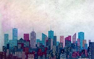 GGS cityscape 1200px