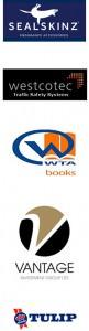 GGS client logos 2