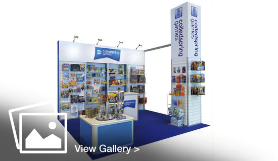 Exhibition Stand Equipment Hire : Exhibition stand design ggs norwich