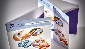 Brochure Design Norwich