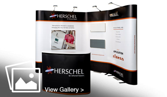 Herschel shell scheme graphics completed by GGS