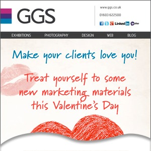 Make your clients love you!