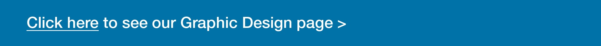 Graphic design for print and web in Norwich