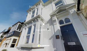 360 Virtual tours online - 360 photographers in norwich