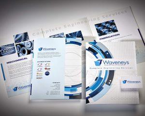 Brochure Benefits in a Digital World