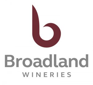broadland_wineries_logo