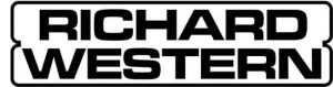 Richard Western Logo - GGS Clients