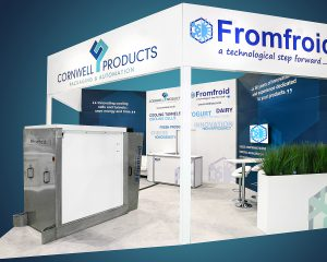 Cornwell-products-stand