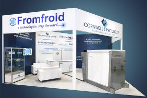 cornwell-products-exhibition-stand-design