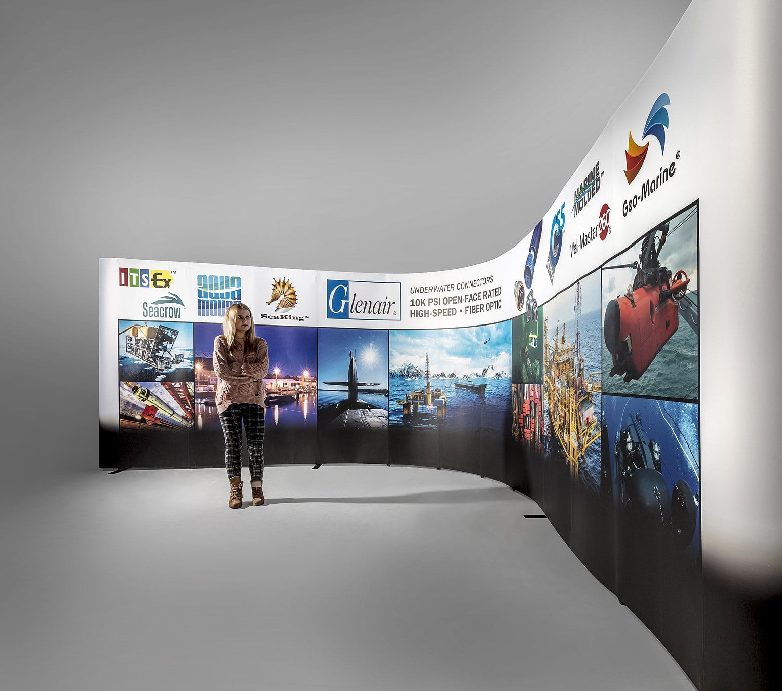 D Exhibition Stand Free Download : Exhibition stand design tips u2013 5 things you should consider ggs