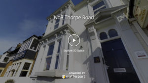 No8_Thorpe_Rd_Norwich_Virtual_Tour