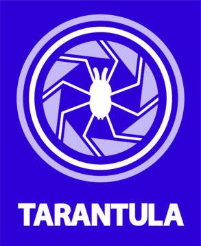 Tarantula Logo